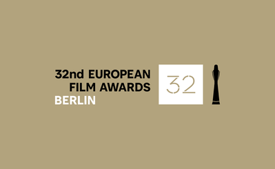 European Film Awards (EFA) - 2019