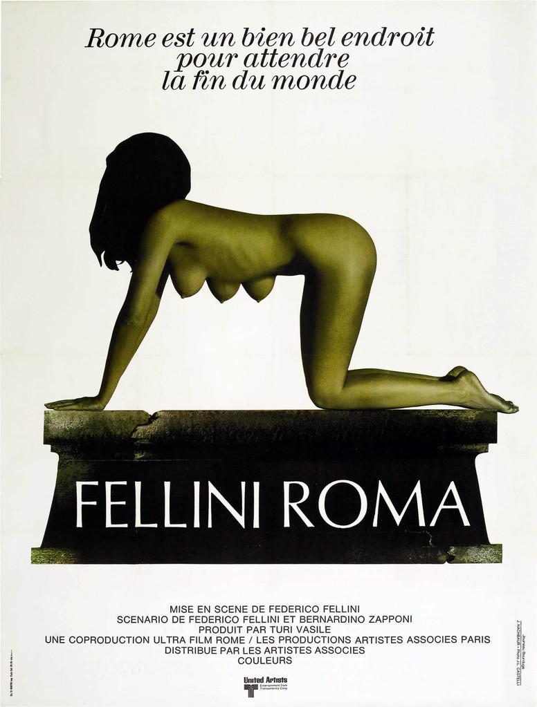 Fiona Florence