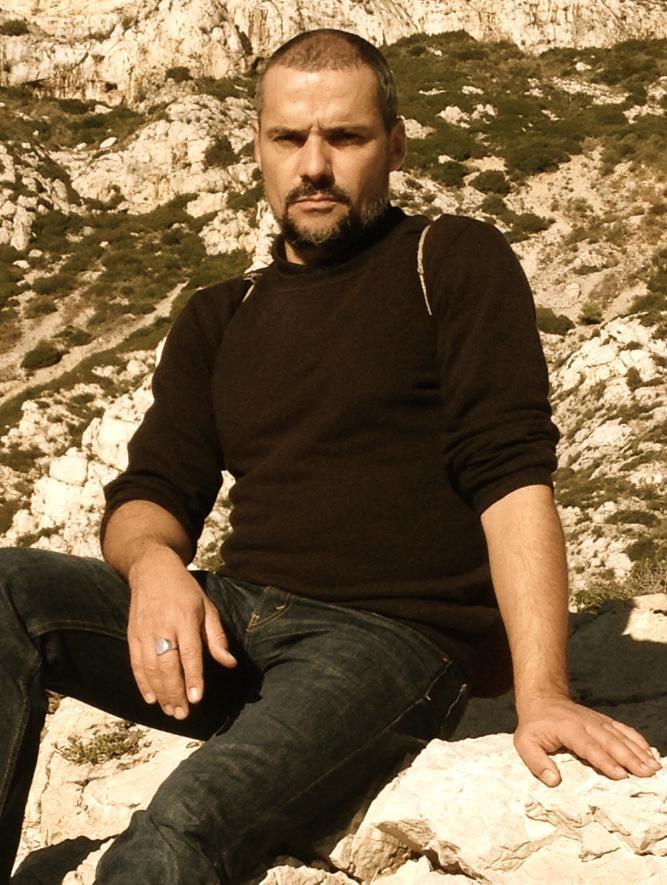 Romano Bottinelli