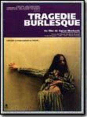 Tragédie Burlesque