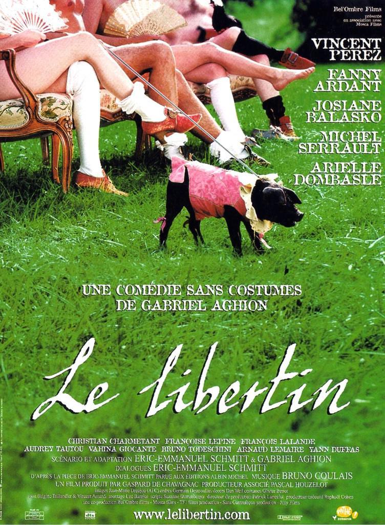 Gala Film