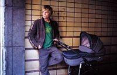 東京発:「ある子供」のプロモーションで4度目の来日を果たしたダルデンヌ兄弟、記者会見リポート