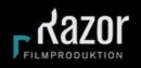 Razor Film Produktion