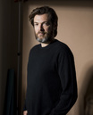 Maxime Govare - © Philippe Quaisse / UniFrance