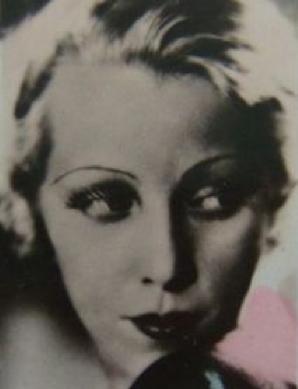 Denise Kerny