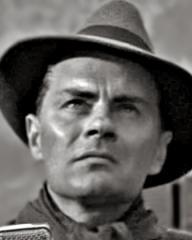 Manuel Gary
