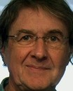 Paul Dopff