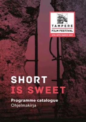 Festival de Cine de Tampere - 2019