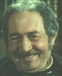 Louis Lyonnet