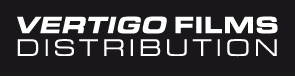 Vertigo Films Distribution (ex-Victory)