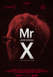 Mr leos caraX