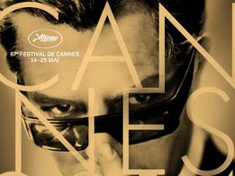 Cannes Official Selection: a strong presence for France, as always