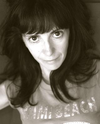 Christelle Sabatier