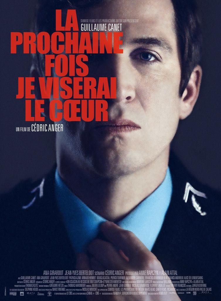 Piérick Tournier