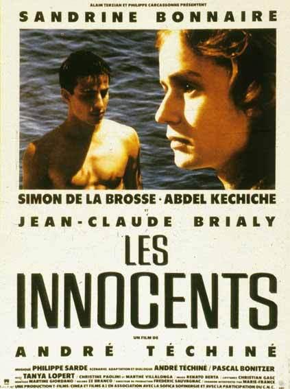 セザール賞(フランス映画) - 1988