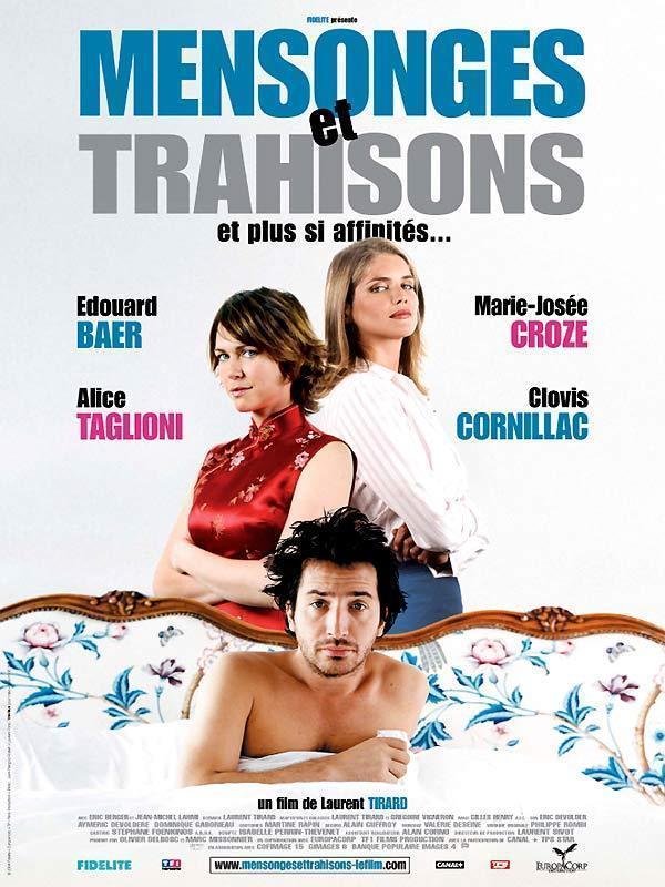 Oh Là Là ! - Festival de Cine Francés de Humor - 2017