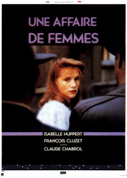 Mostra internationale de cinéma de Venise - 1988