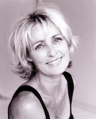 Virginie Ledieu