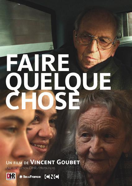 Festival de Cine Francés de Richmond - 2014