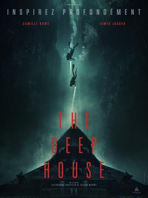 The Deep House - Italy