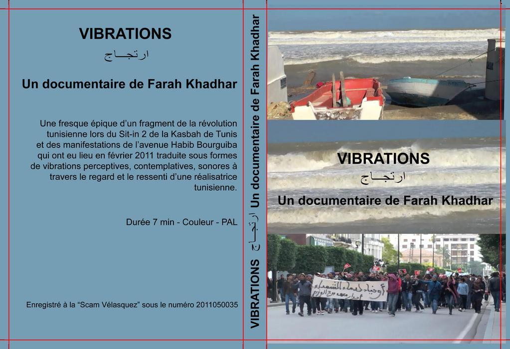 Farah Khadhar