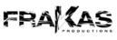 Frakas Productions