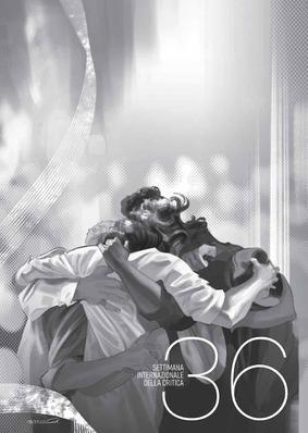 International Critics' Week - Venice - 2021