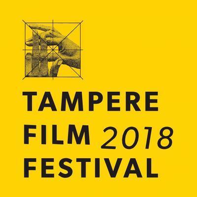 Festival de Cine de Tampere - 2018