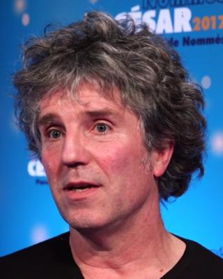 Martin Boissau