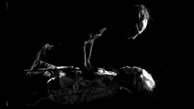 Les Garçons sauvages - © Ecce Films