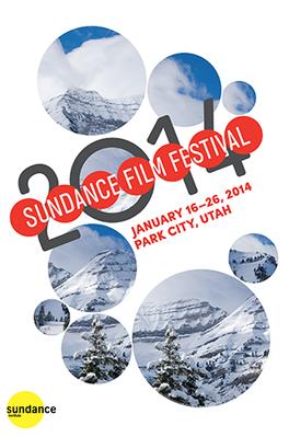 Salt Lake City -  Festival de Cine de Sundance - 2014