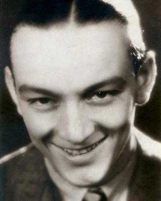 Roland Toutain