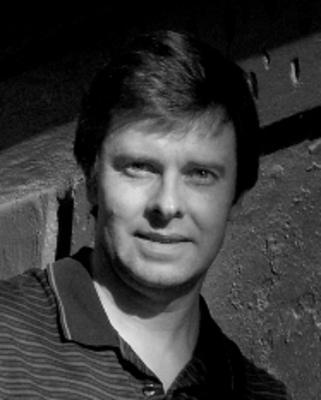Vladislav Naoumov