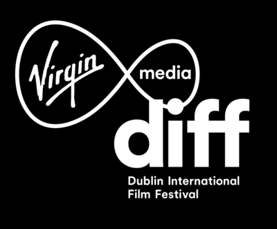 Virgin Media Dublin International Film Festival  - 2019