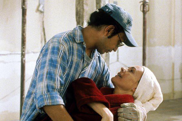 ニューヨーク ランデブー・今日のフランス映画 - 2006