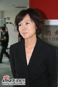Ni Yan - Sina