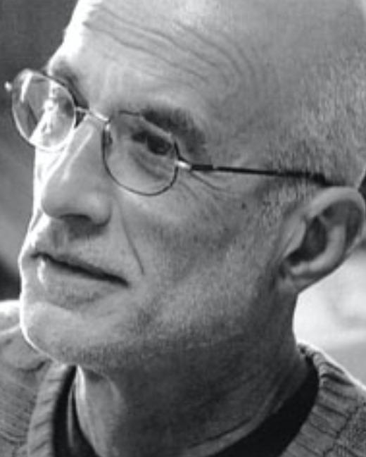 Mikhaïl Kobakhidzé