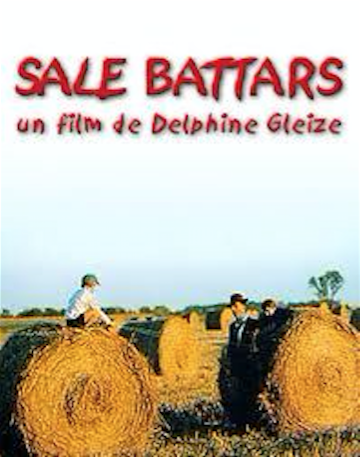 Sale Battars