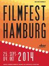 ハンブルグ・フィルムフェスト 国際映画祭 - 2014