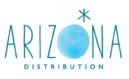 Arizona Distribution