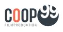 Coop99 Filmproduktion