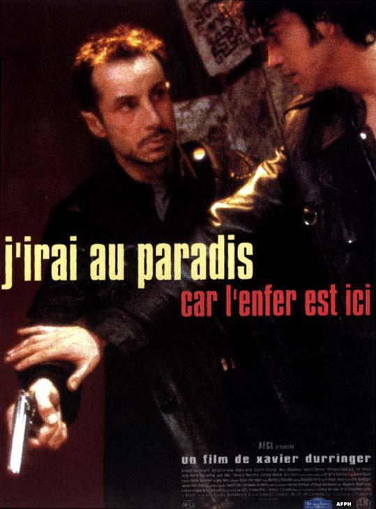 New York Rendez-Vous With French Cinema Today - 1998