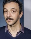 Benoît Forgeard - © Philippe Quaisse / UniFrance