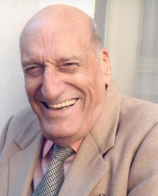 Michel Francini