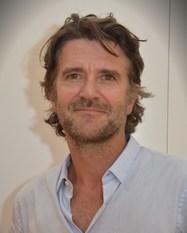 Olivier Ayache-Vidal