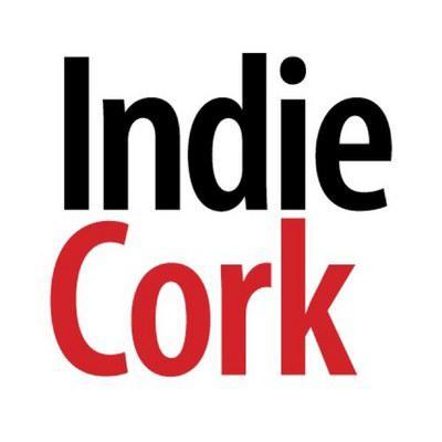 IndieCork - 2018