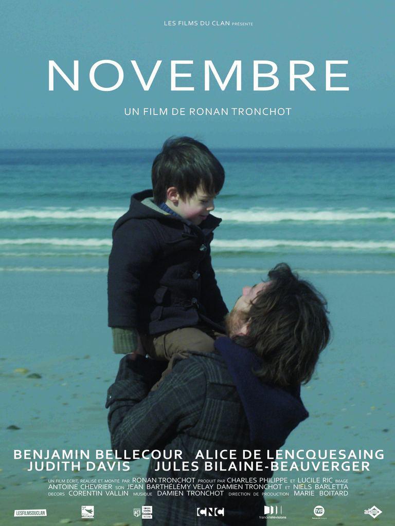 Jules Bilaine-Beauverger
