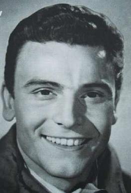 Pierre Cressoy