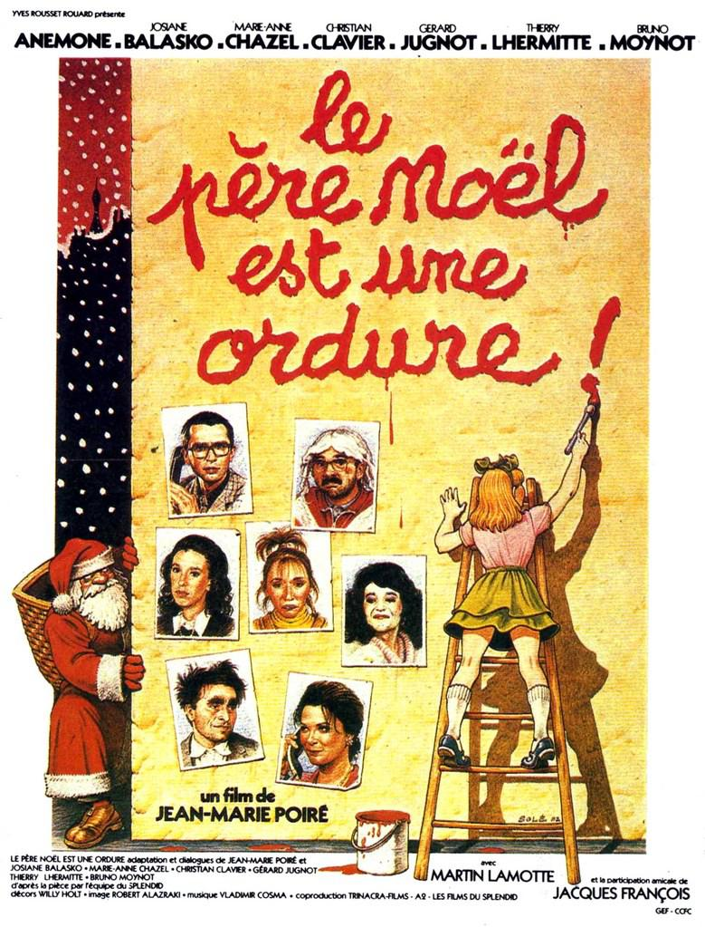 Les Films du Splendid