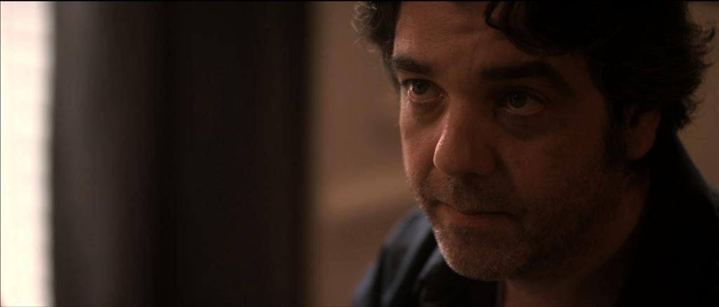 Rendez-Vous con el Cine Francés en París - 2011